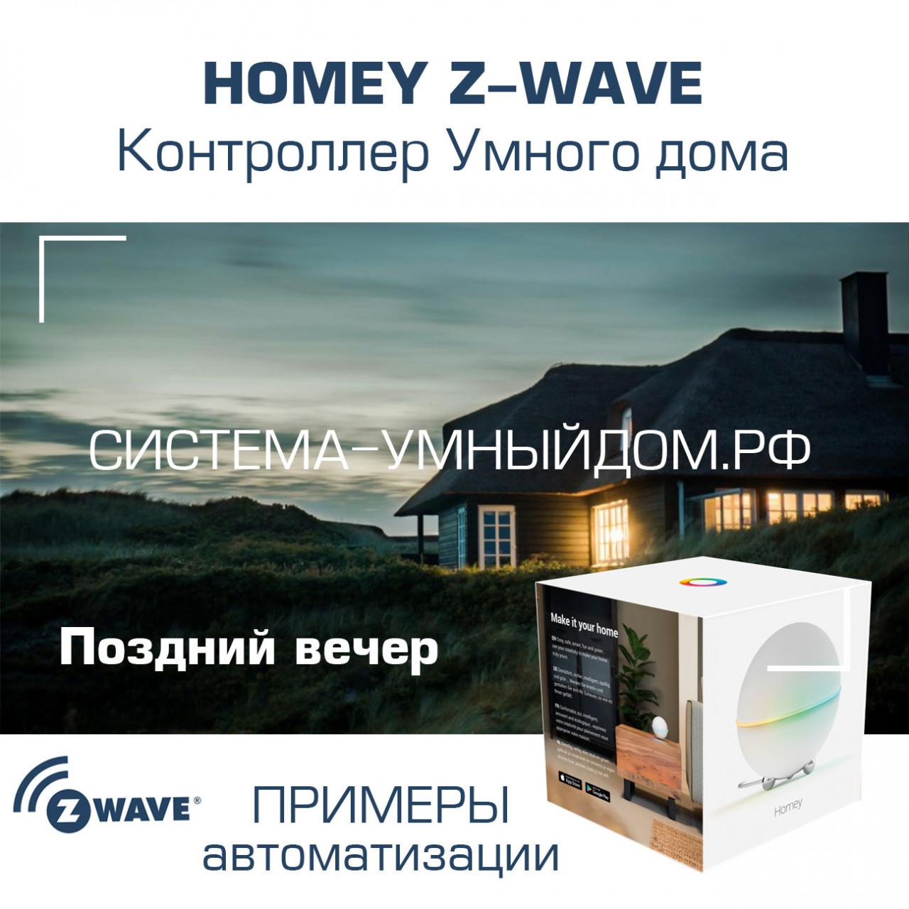 Homey_LateNight2