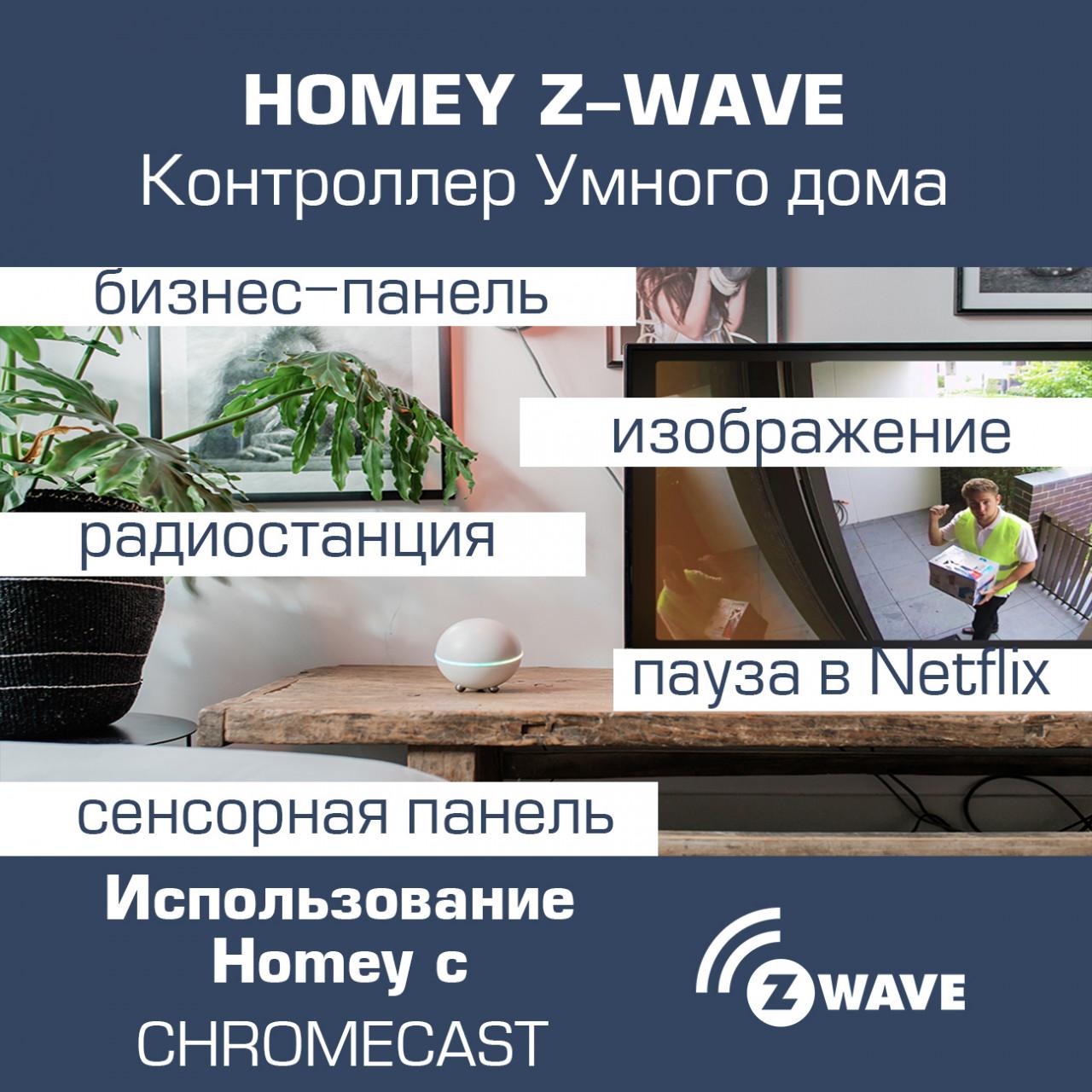 2019_Homey_Chromecas_20191012-133718_1